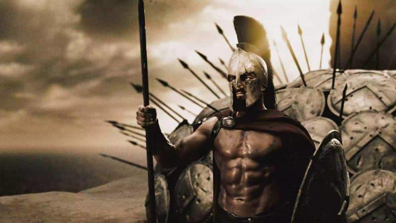 Изберете спартанските условия пред лукса