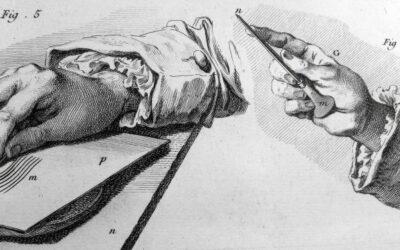 """Отделете 15 минути, за да запечатате умението в ума си – """"методът на гравирането"""""""
