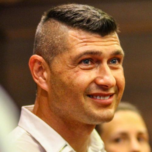 Георги Темелков